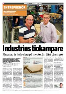 artikel_flexmac
