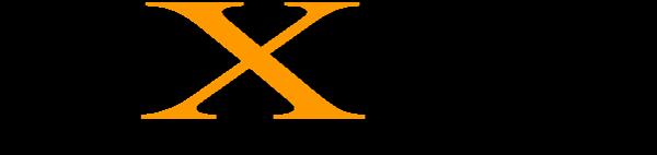 Flexmac Retina Logo